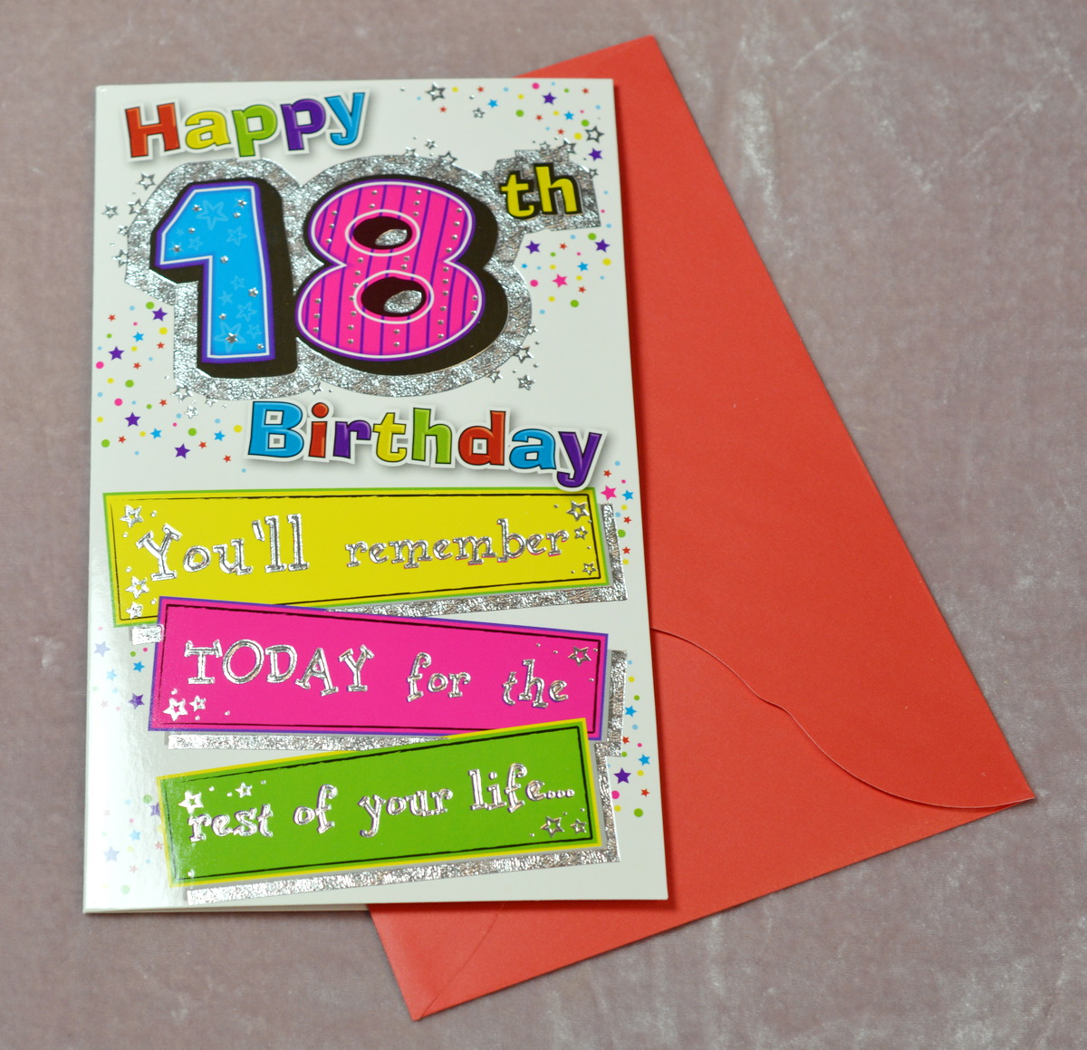 Handmade Birthday Cards For Guys 18 ~ Handmade greeting cards birthday for men