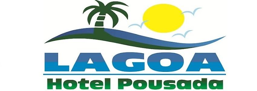 Hotéis em Torres - RS - Reservas,Turismo, eventos e notícias em um só lugar.