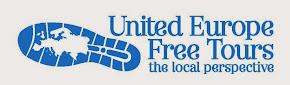 United Europe Free Tours