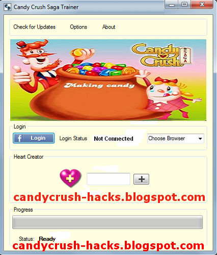 candy crush saga candy crush saga review iphone ipad apps review candy