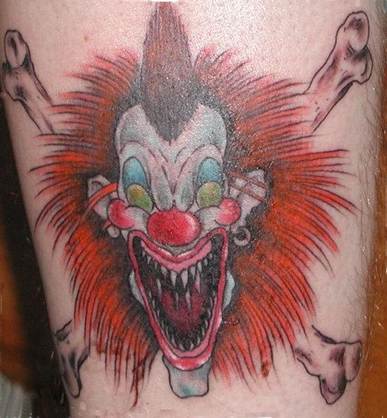 Clown_tattoo_15jpg