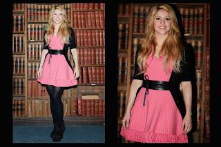 vestido_rosa_06