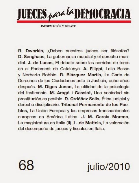 http://www.juecesdemocracia.es/revista/revista%2068%20julio%202010.pdf