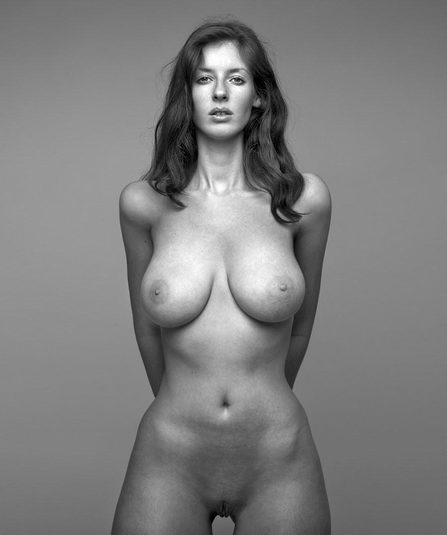 cock lingerie fuck woman