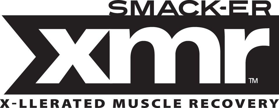 XMR Sports