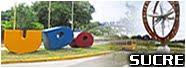 UDO - Núcleo de Sucre