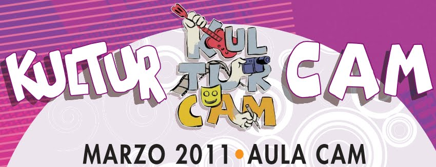 KulturCAM