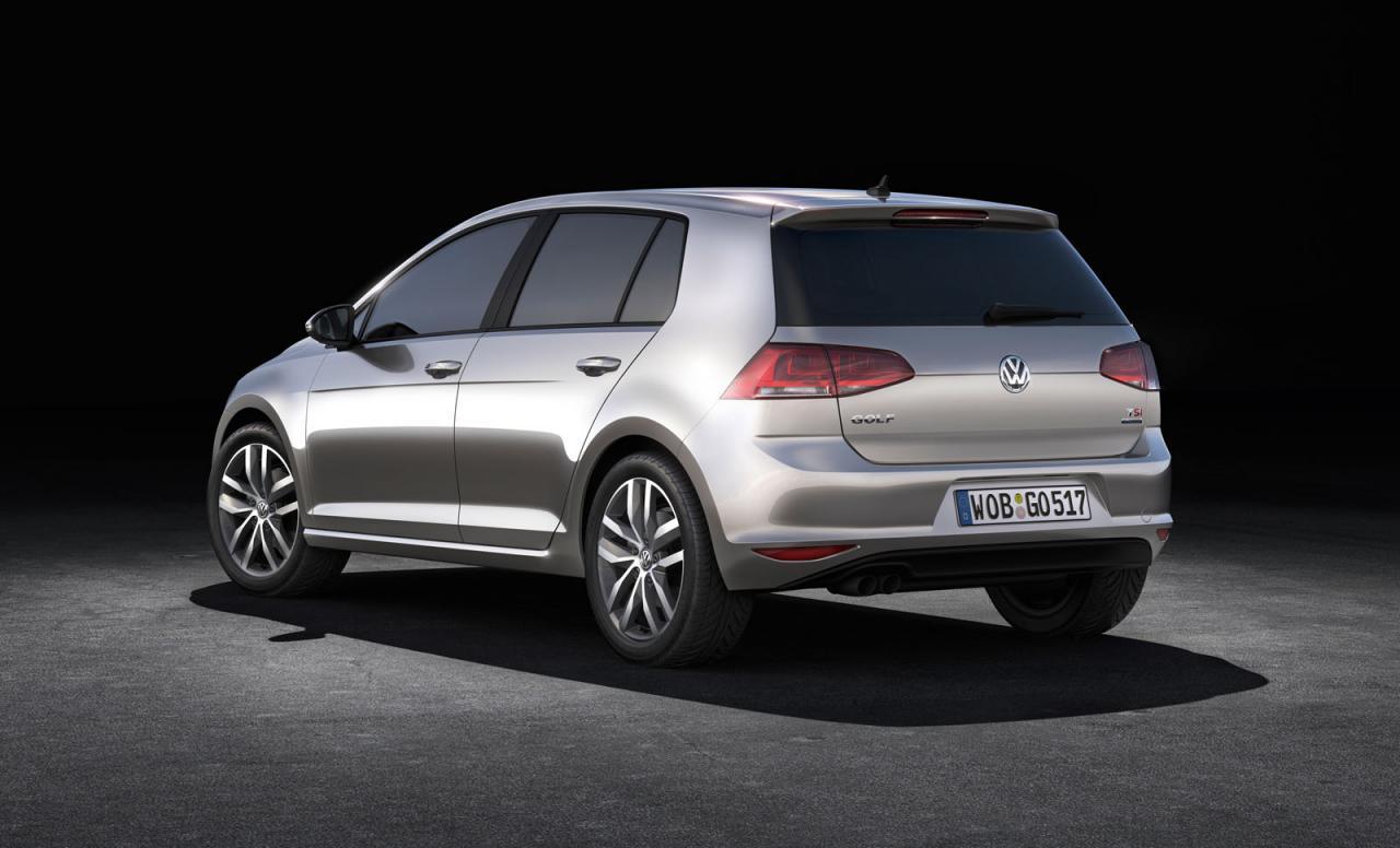 Volkswagen+Golf+5.jpg