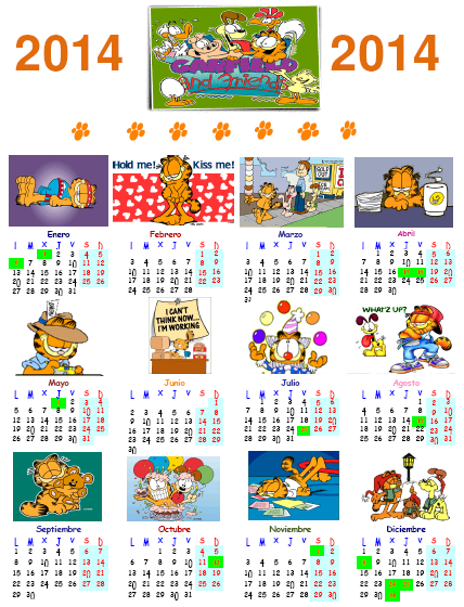 https://www.dropbox.com/s/kayb9wbs79gr9gu/CALENDARIO-Garfield-2014-free-printable.pdf