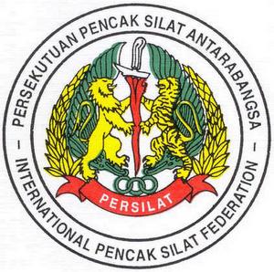 Logo PERSILAT