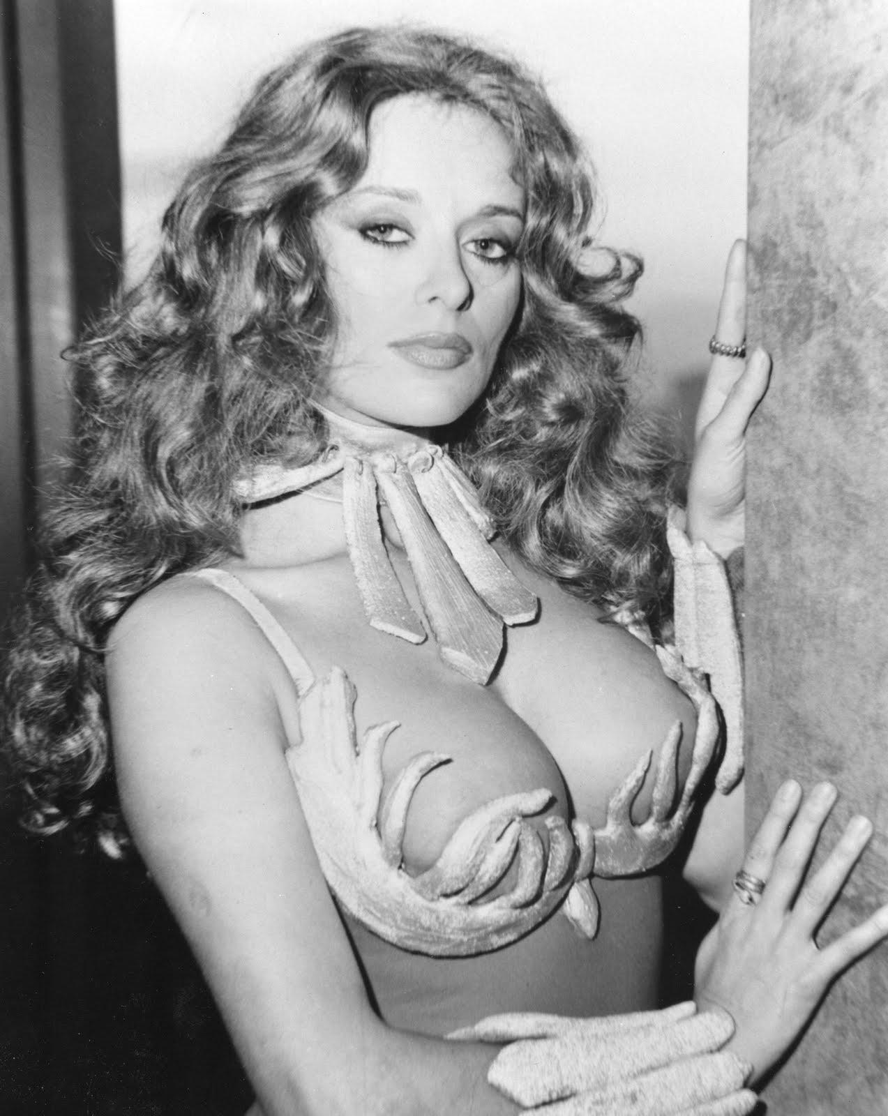 Sybil movie actress