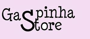 Gaspinha Store Importados
