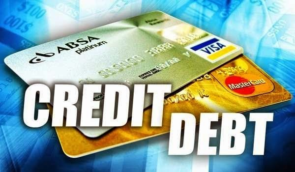 Automated calls to collect credit debt