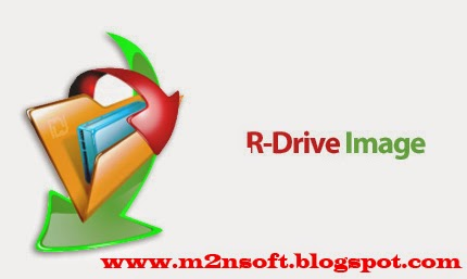 how to create a disc image file