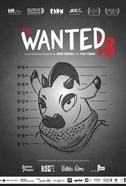 Watch The Wanted 18 Online Free 2014 Putlocker