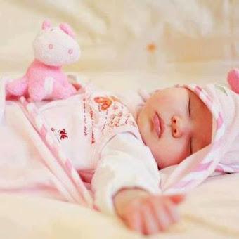 Мечтая майката на мойте деца да си точно ти Кати Янгьозова. Прекрасна си, усмихни ми се в живота.