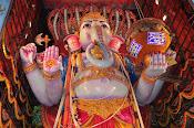 Dictator Song launch at Khairatabad Ganesh-thumbnail-1