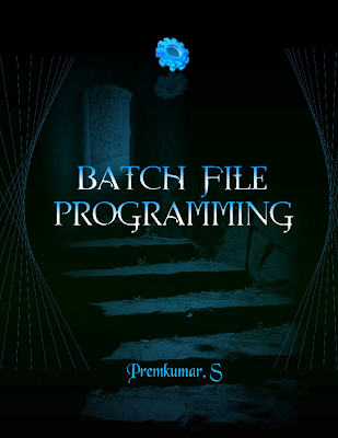 batch+file Batch File Programming