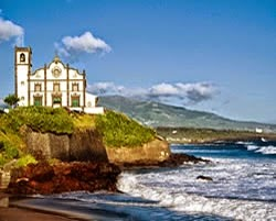 arcipelago portoghese