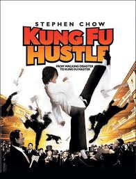 Watch Kung Fu Hustle Movie Online For Free Without Downloading At Moviesfirm.com