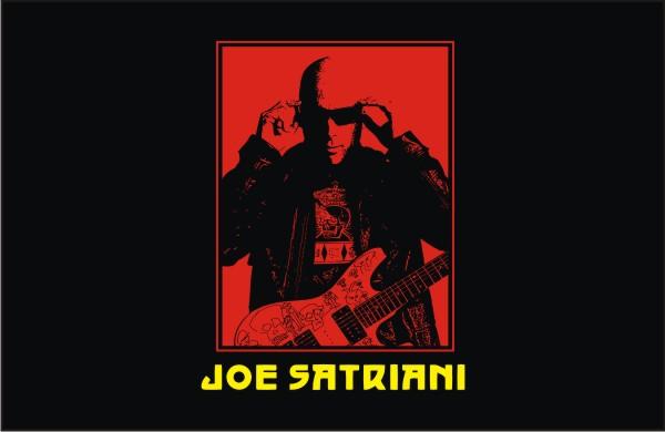 joe_satriani-live_in_san_fransisco_back_vector