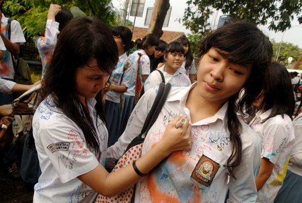 Indonesia skandal apa ya - 3 5