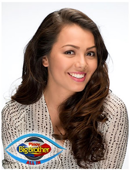 Aina Solano evicted from PBB All In