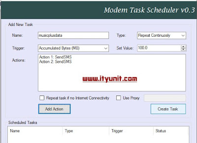 sms-scheduler-pc-create-task