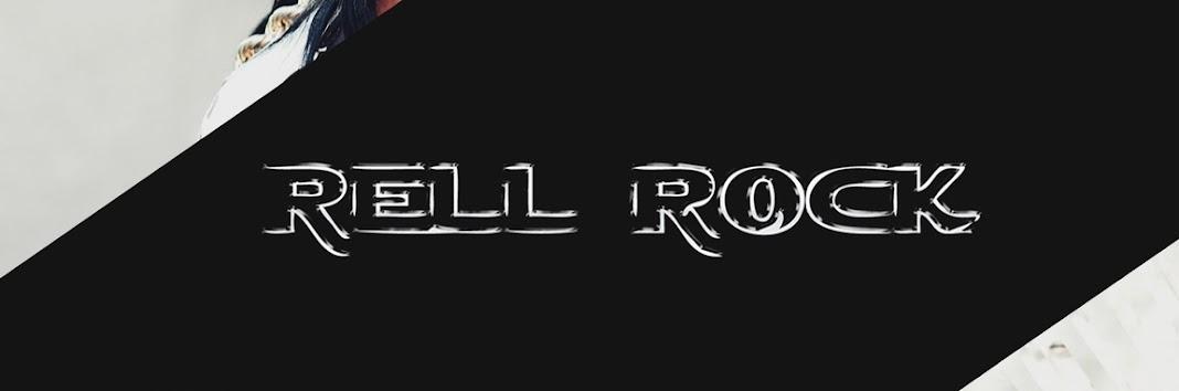 RellRock.Com