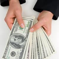Doorstep Loans - A New Dynamic on Short Term Lending Convenience