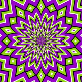dp bbm hipnotis