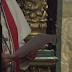 Ο Σταυρός του πάπα Φραγκίσκου, είναι άραγε σταυρός Κυρίου;