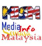 Media Info Semasa Malaysia