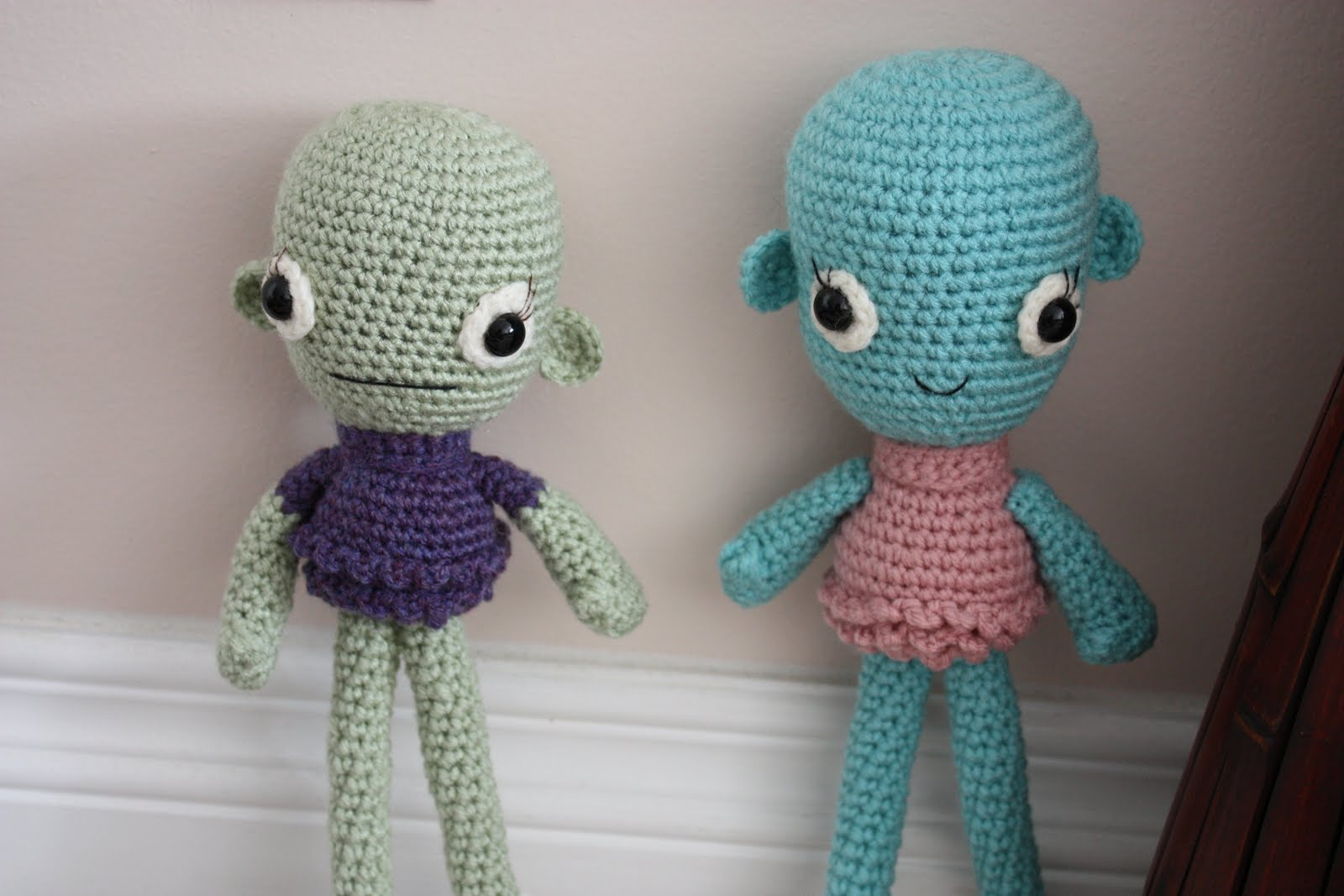 Crochet Patterns Abbreviations : Crochet Pattern Abbreviations Free Patterns For Crochet