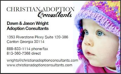 http://www.adoptionshapedheart.com/