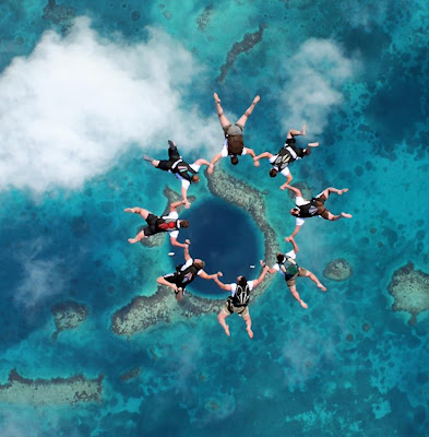 Wonderful Great Blue Hole Belize Photos, Great Wall, Fossa Delle Marianne, Google Earth Great Blue Hole, Potos Blue Hole Wiki, Great Blue Hole Belize Wikipedia