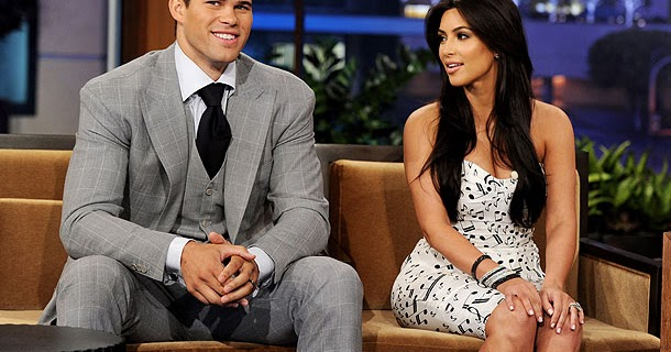 Image Result For Kris Humphries