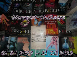 Blanvalet Challenge 2013