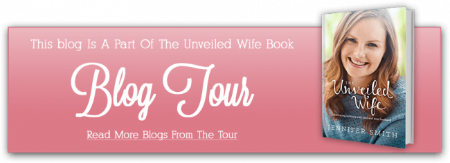 http://unveiledwife.com/the-unveiled-wife-blog-tour/