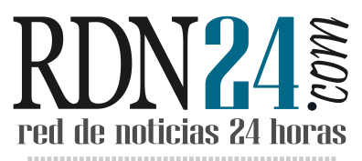Rdn24.com - Red de Noticias 24