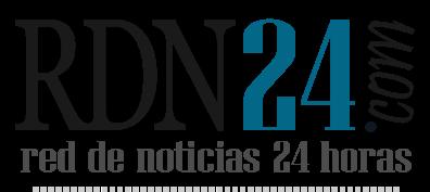 Rdn24.com - Red de Noticias 24