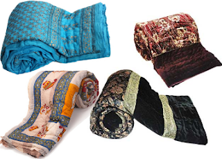 PayTM : Buy Jaipuri Razai, Blankets, Dohars And Get at Upto 55% Off with Extra 35% Cashback – BuyToEarn