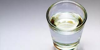 Minuman untuk Mengatasi Mual