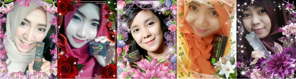 Blog Fixup Kosmetik Indonesia