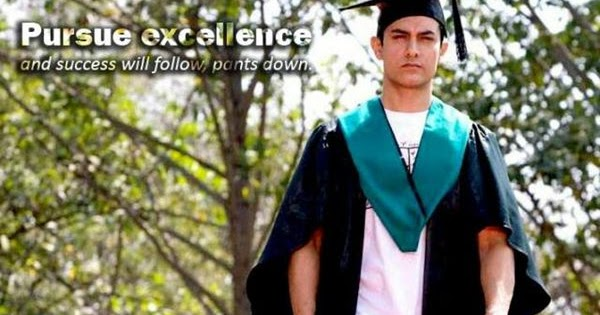 3 idiots movie review essay What the 3 idiots taught me by sha nacino,  he kept on telling me about the movie he watched called 3 idiots  all is well all is well thanks a lot for your post, reviews and recommends of good movies like this thank you reply rooks says: december 13, 2012 at 3:16 pm.