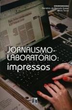 http://www.unisc.br/portal/pt/editora/publicacoes/livros/375/jornalismo-laboratorio-impressos.html