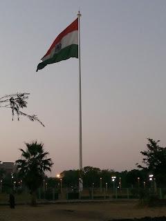 s320/indian%2Bflag