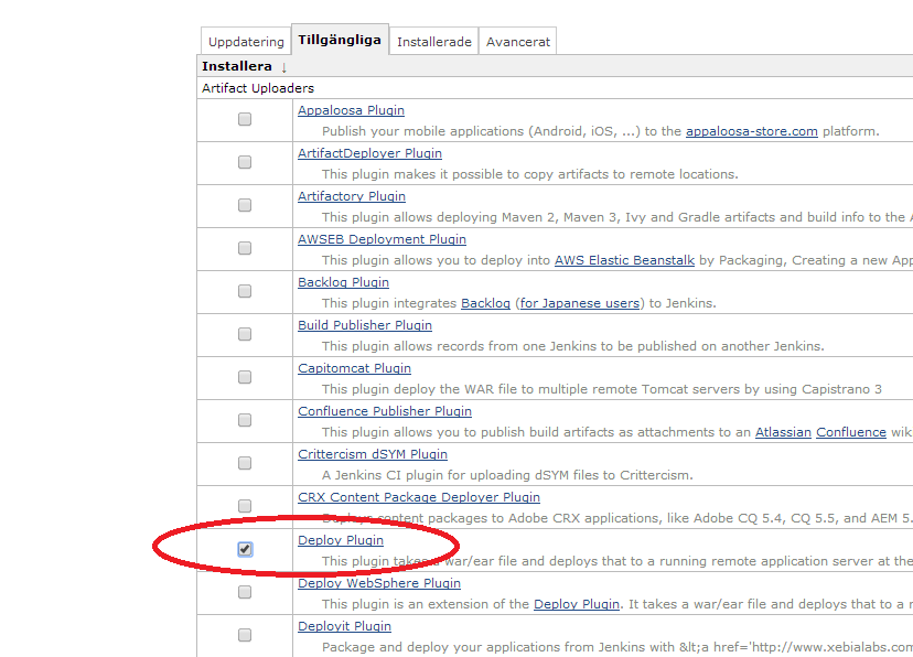 Abbassamento molle - page - Panda 100hp Club - ForumCommunity