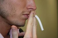 4 Bahaya Rokok Terhadap Sperma Pria