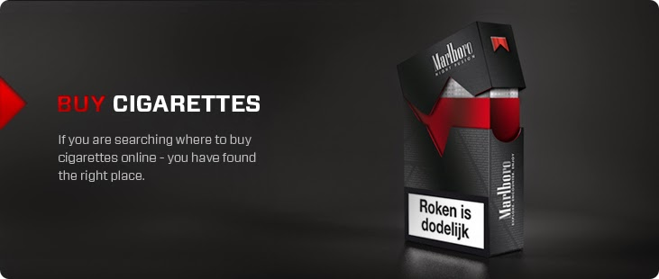 Buy Peter Stuyvesant cigarettes Sweden